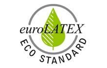 euroLatex certificazioni previdorm