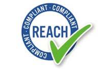 reach certificazioni previdorm