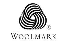 Woolmark certificazione previdorm