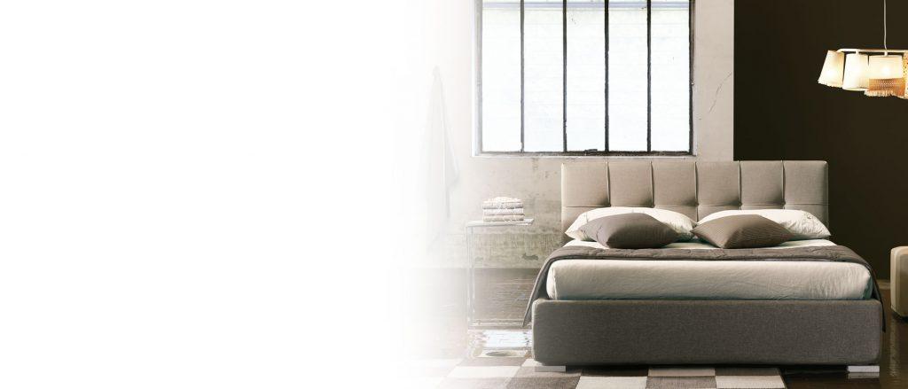 letto-contenitore-previdorm