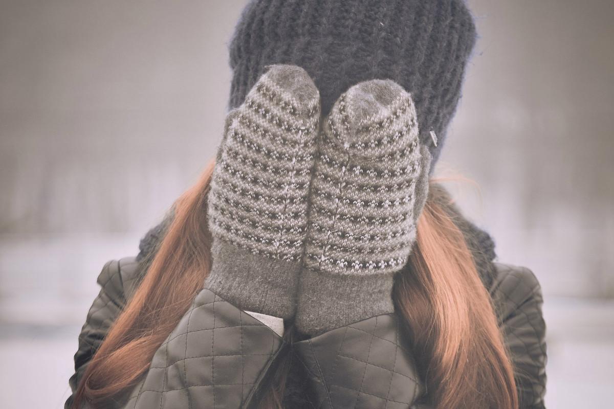 Come alleviare i dolori articolari e muscolari causati dal freddo