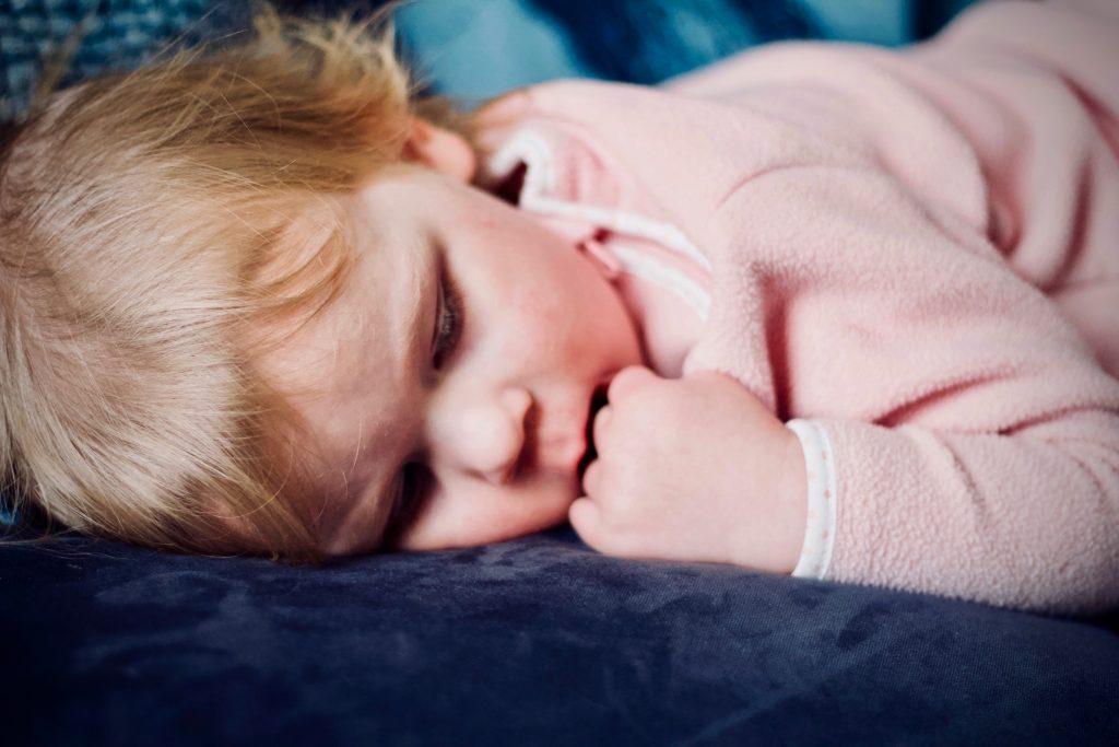 insonnia-bambini-adolescenti-rimedi-1