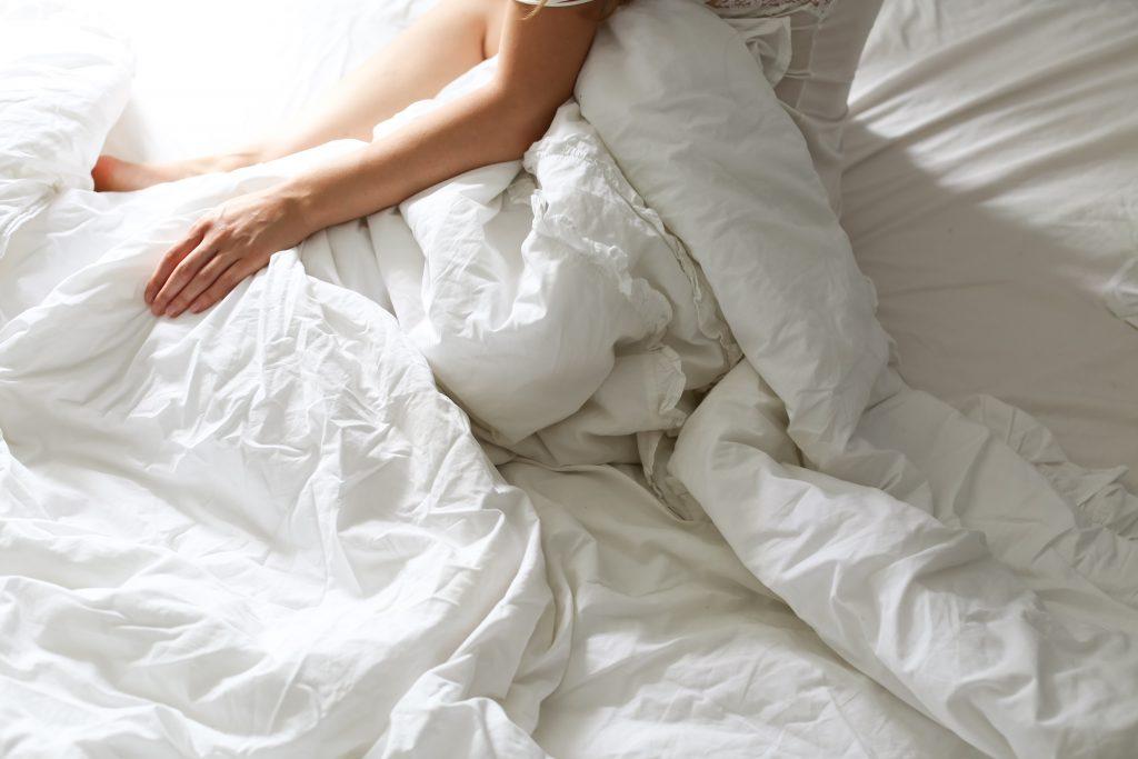 rumori-bianchi-musica-rilassante-per-dormire-2